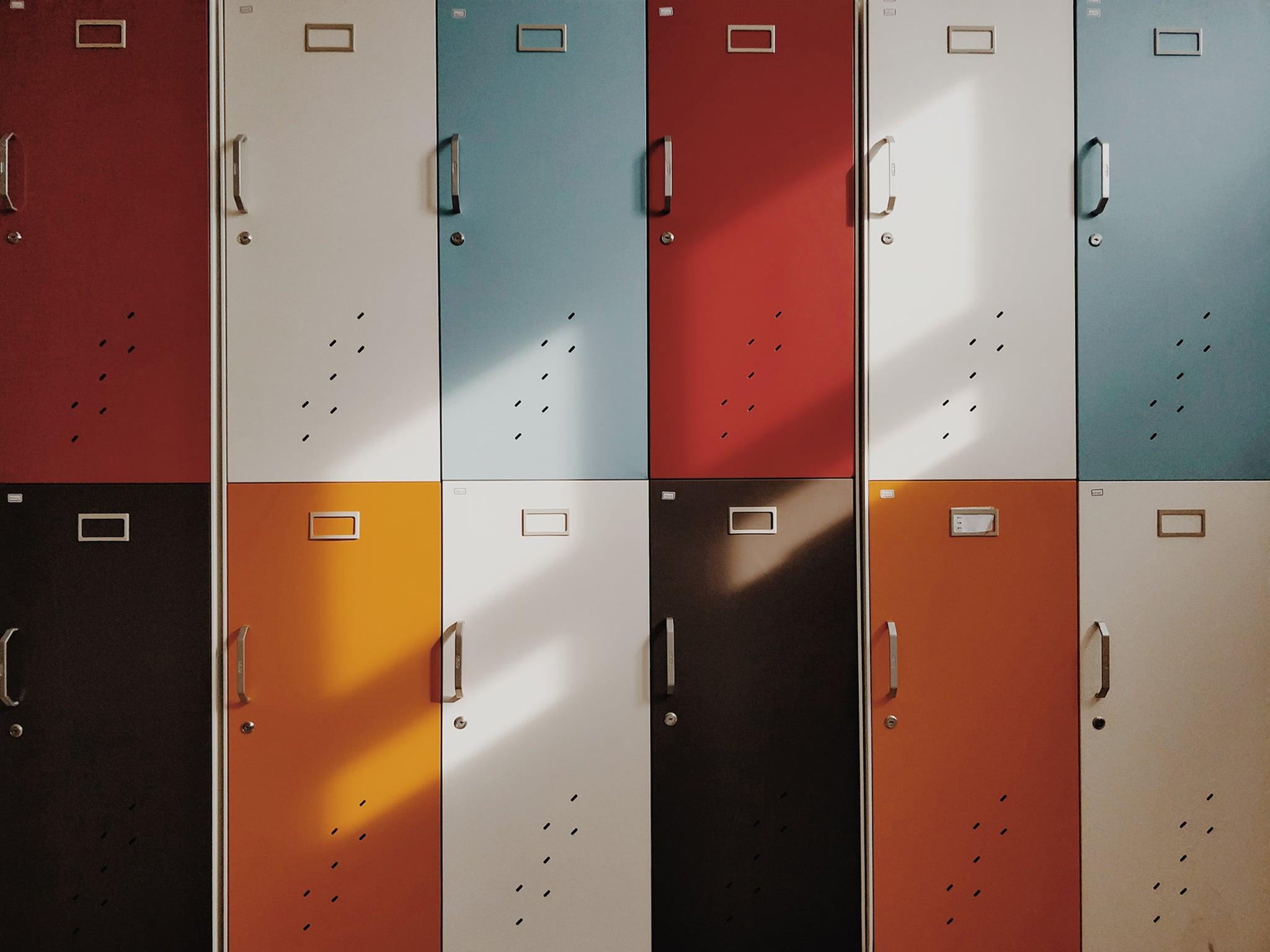 Quel style choisir pour votre porte d'entrée alu en 2021?